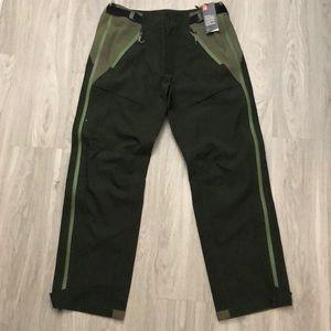 Ridge Reaper Gore-Tex Pro Shell Pant - Green